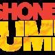 Viz Media partners with Right Stuf for Weekly Shonen Jump subscription bonuses
