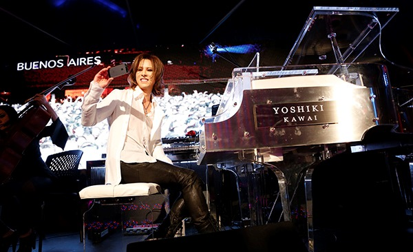 yoshiki-classical-world-tour-01