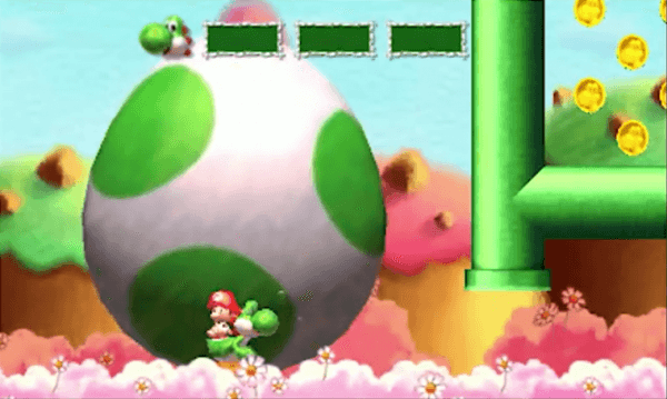 yoshis-new-island-screenshot-01