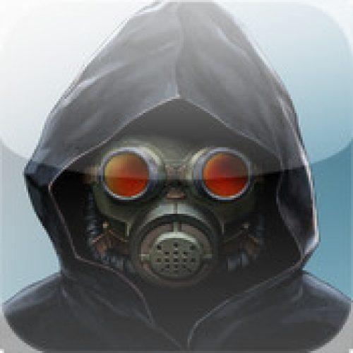 MasterAbbott's iOS Game Suggestions #107