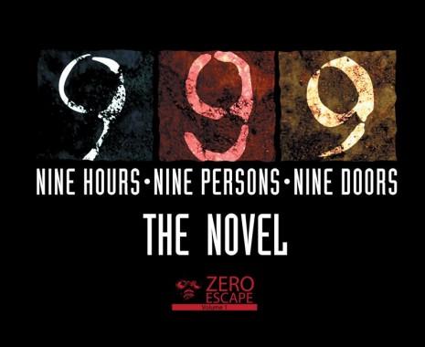 999-the-novel-01