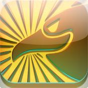 Adventure-Beaks-Logo