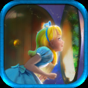 Alice-Behind-The-Mirror-Logo