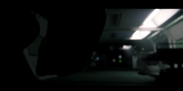 Alien-Isolation-Screen-02