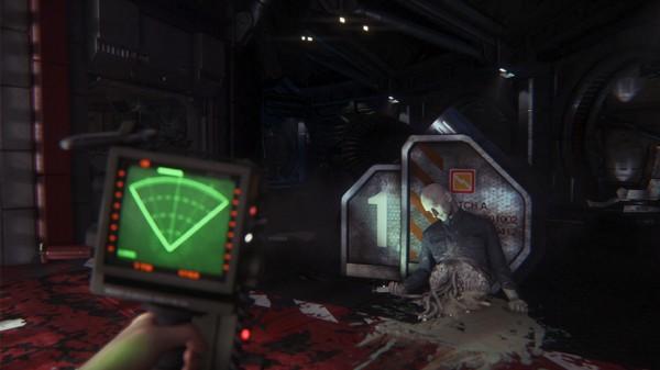 Alien-Isolation-Screen-03