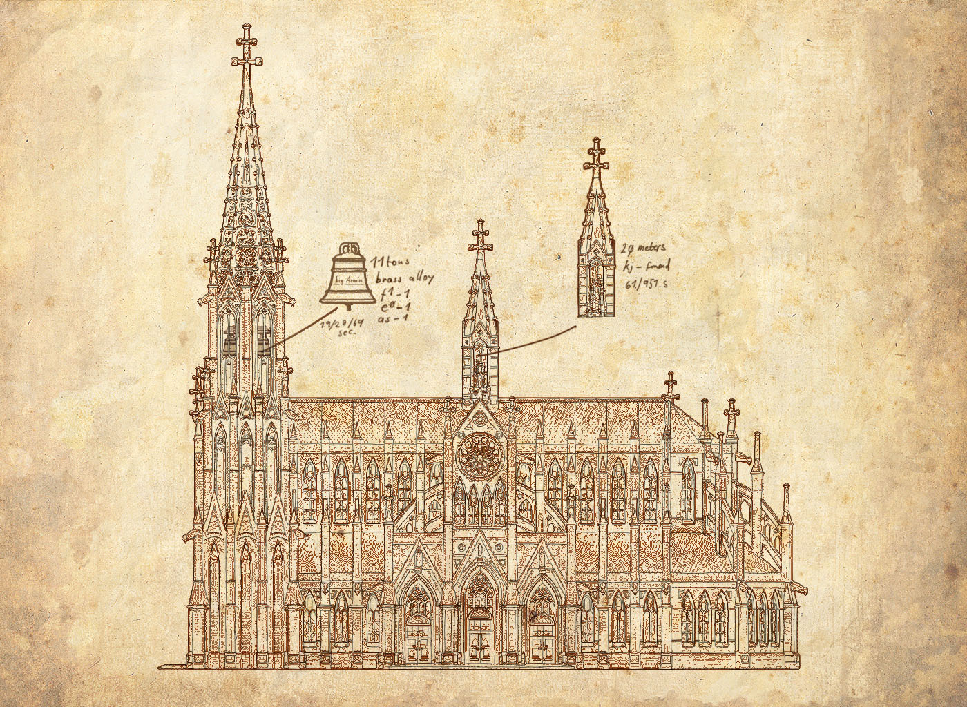 Anno-Online-Cathedral-Plans-01