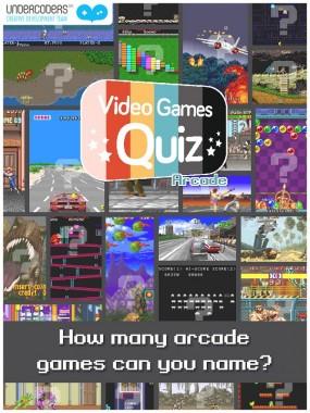 Arcade-Vide-Games-Quiz-Logo-01
