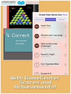 Arcade-Vide-Games-Quiz-Screenshot-04