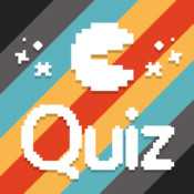 Arcade-Video-Games-Quiz-Logo