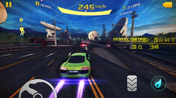 Asphalt-8-Airborne-Screenshot-01