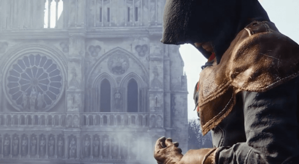 Assassins-Creed-Unity-Sneak-Peak-Screenshot-01