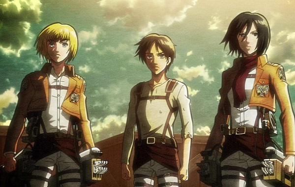 Attack-On-Titan-character-Screenshot-01
