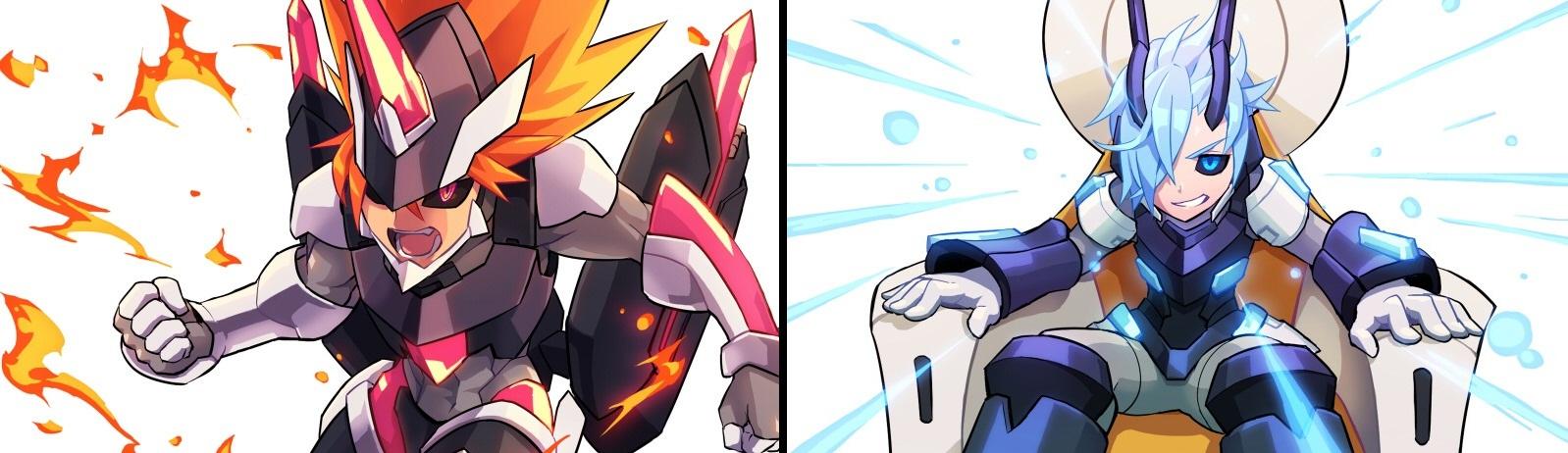 Azure-Striker-Gunvolt-Character-Art-Daytona-Malec-01