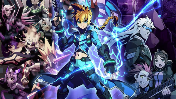 Azure-Striker-Gunvolt-Cover-Art-Cropped-01