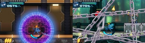 Azure-Striker-Gunvolt-Trailer-Screenshot-01