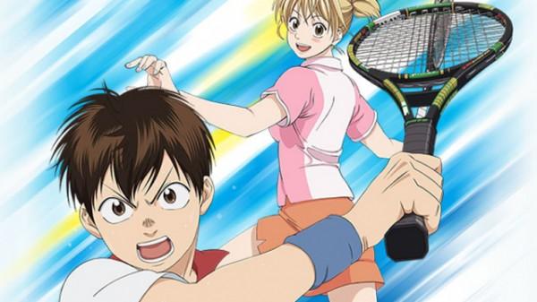Baby-Steps-Anime-banner-01