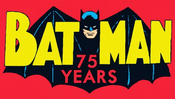 Batman-75-Year-Anniversary-Unofficial-Logo-01