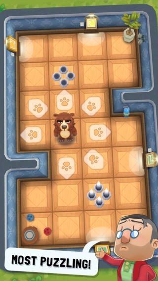 Bears-vs-Art-screenshot-01.jpeg