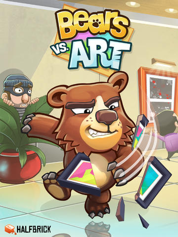 Bears-vs.-Art-promo