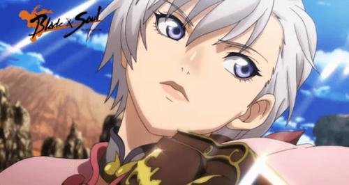 Kane's Spring 2014 Anime Picks