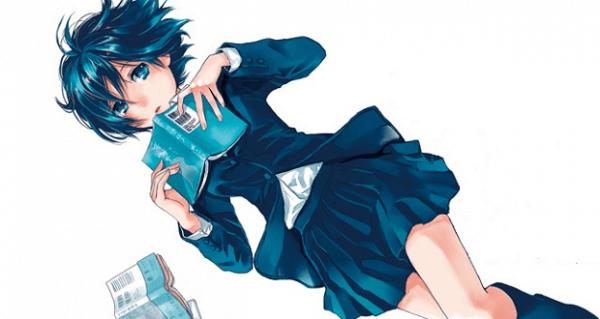 Bokura-Wa-Minna-Kawaisou-Anime