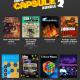 WIN – 10x Indie Capsule 2 Bundles