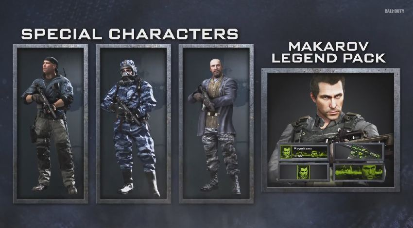 Call-of-Duty-Ghosts-Customisation-Items-2-01