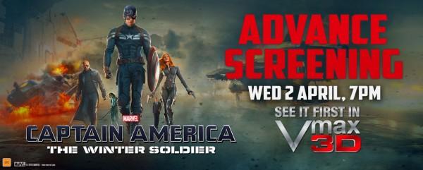Captain-America-Event-Cinemas-Promo-02