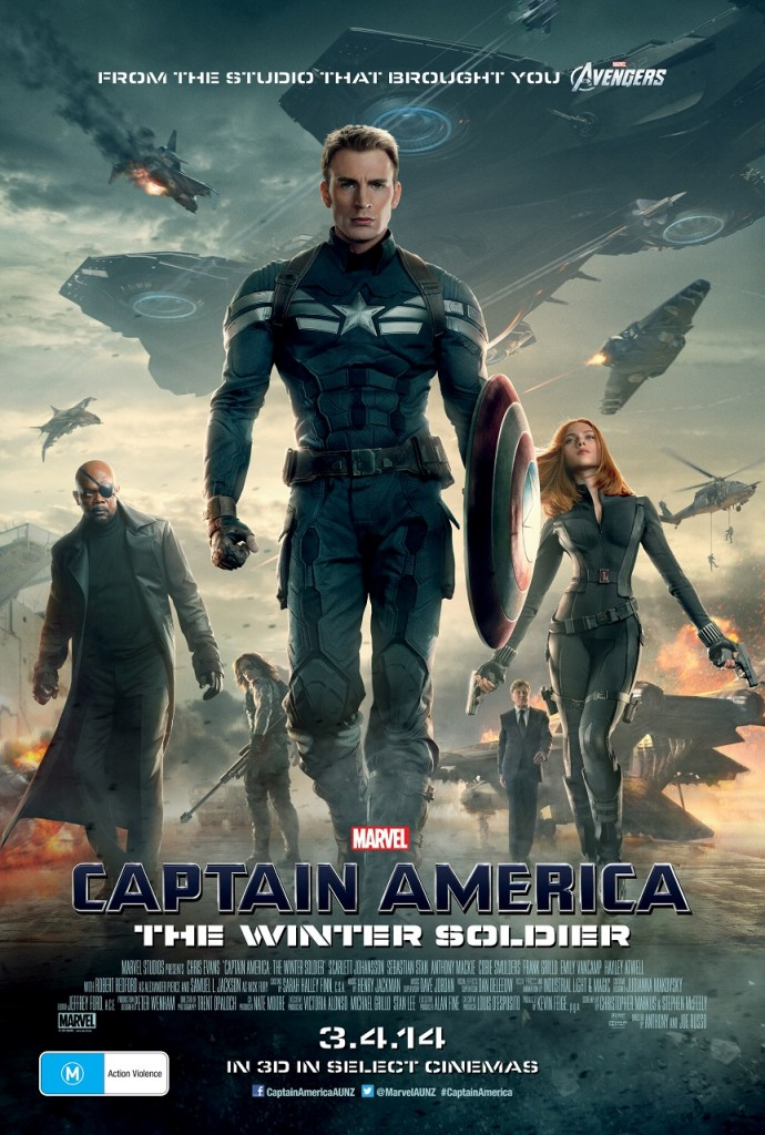 Captain-America-The-Winter-Soldier-Poster-AU-01