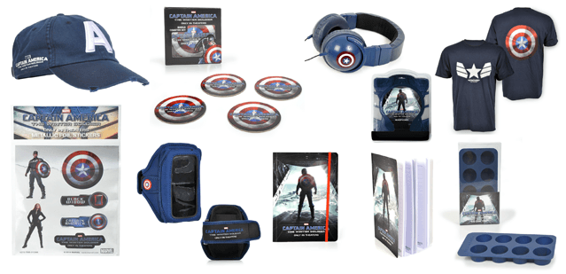 Captain-America-The-Winter-Soldier-Prize-Pack-01