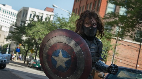 Captain-America-Winter-Soldier-Still-02