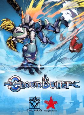 Cloudbuilt-Poster-01