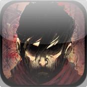 Dark-Guardians-Logo