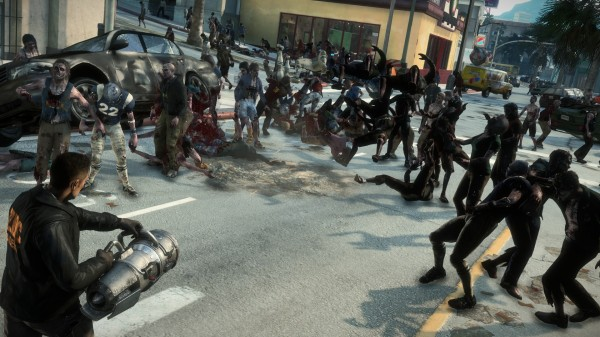 Dead-Rising-3-the-last-agent-screenshot- (2)