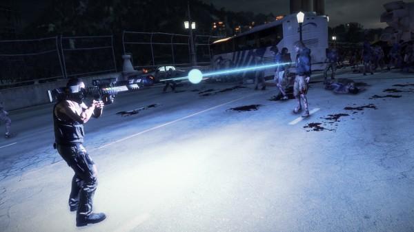 Dead-Rising-3-the-last-agent-screenshot- (3)