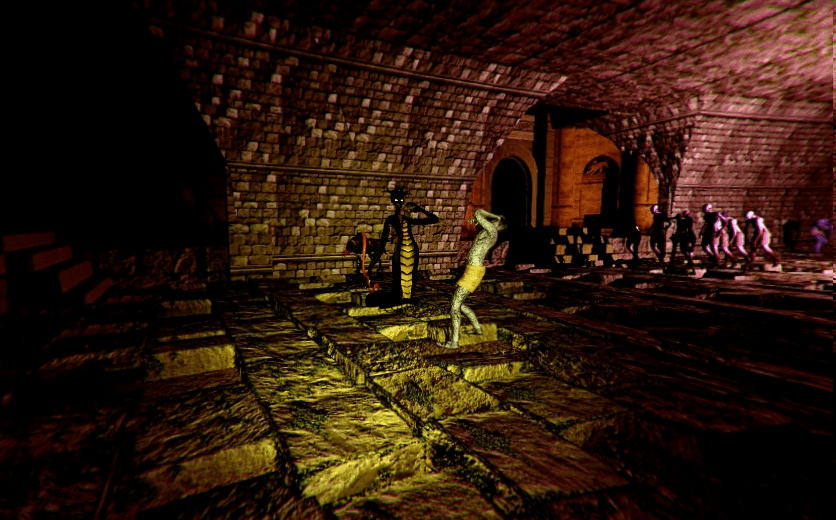 Depths-of-Fear-Knossos-Screenshot-01