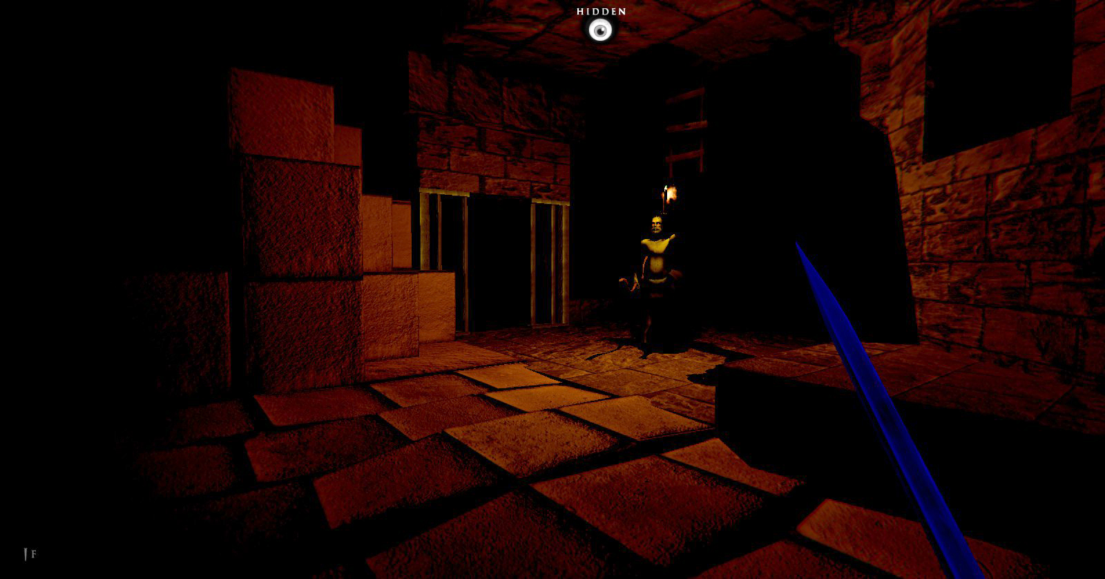 Depths-of-Fear-Knossos-Screenshot-02