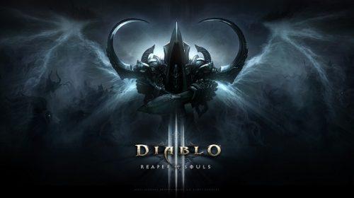 Blizzard Announces Australian Game Servers In Preparation For Diablo III: Reaper Of Souls