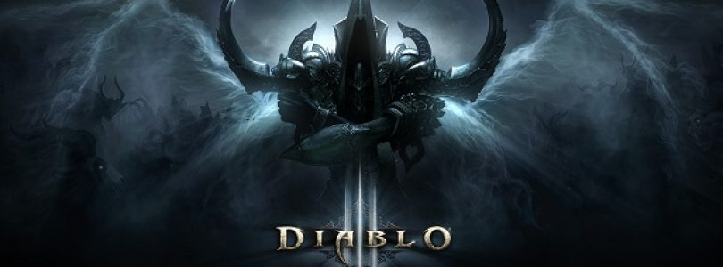 Blizzard Announces Australian Game Servers In Preparation For Diablo III: Reaper Of Souls