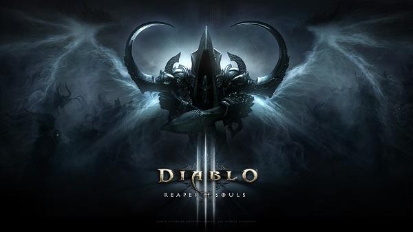 Diablo-3-Reaper-of-Souls-logo