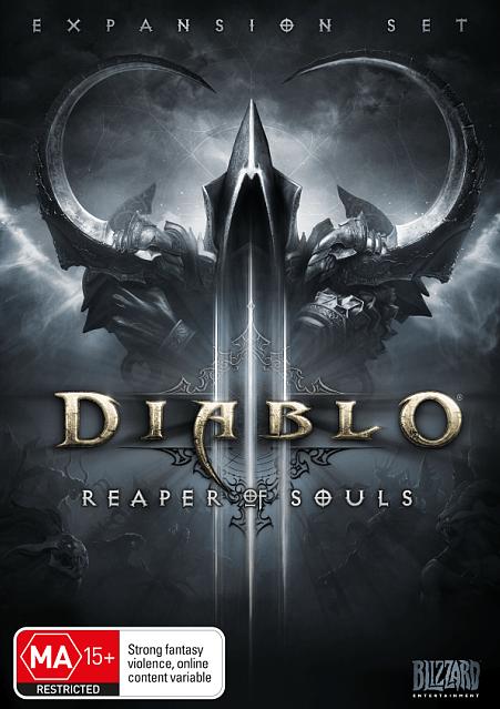 Diablo-III-Reaper-Of-Souls-Boxart