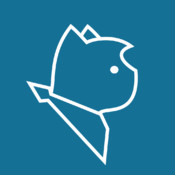 Doggins-Logo