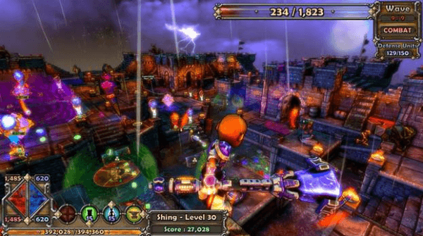 Dungeon-Defenders-Screenshot-01