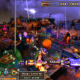"Games With Gold: March 2014 – ""Civilization Revolution"" And ""Dungeon Defenders"""