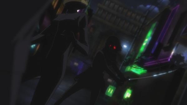 Durarara-Screenshot-09