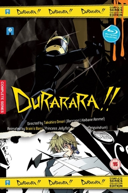 Durarara-limited-edition-bluray-set-boxart