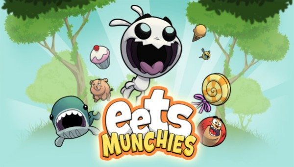 Eets-Munchies-Image-01