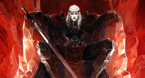 Elric-The-Ruby-Throne-Cover-Art-Cropped-01