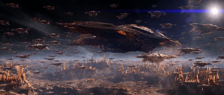 Enders-Game-Screenshot-04