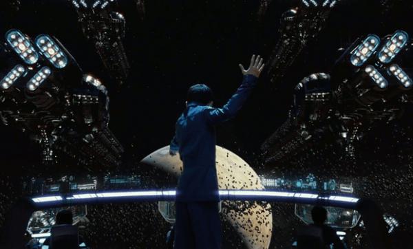 Enders-Game-Screenshot-03